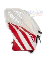 CCM EFLEX E5.9 Int Goalie Glove