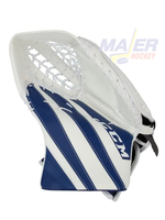 CCM EFLEX E5.9 Sr Goalie Glove