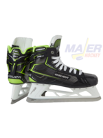 Bauer GSX Sr Goalie Skates