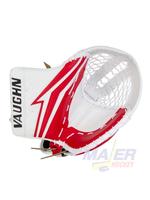 Vaughn Velocity V9 Jr. Goalie Glove 1 Piece Cuff