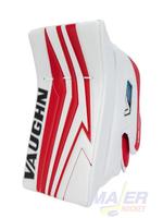 Vaughn Velocity V9 Jr Goalie Blocker