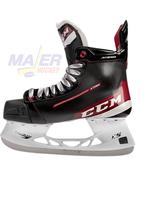 CCM Jetspeed Xtra Jr Skates
