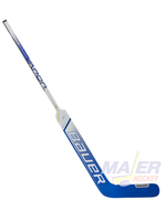 Bauer Vapor Hyperlite Int Goalie Stick