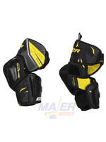 Bauer Supreme Ignite Pro Jr Elbow Pads