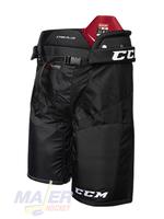 CCM Jetspeed Xtra Plus Jr Pants