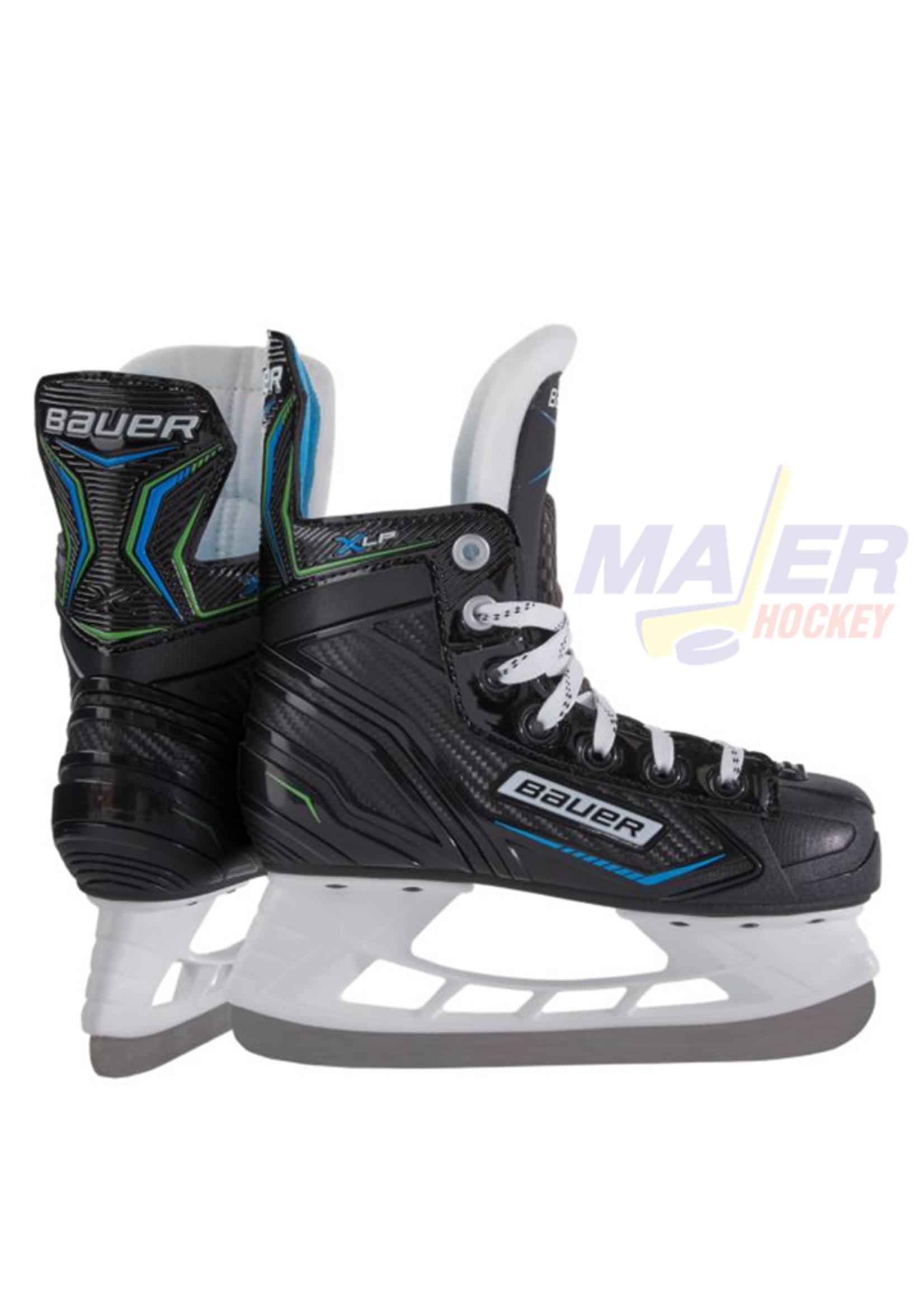 Bauer X-LP Yth Skates