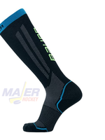 Bauer Performance Tall Skate Socks