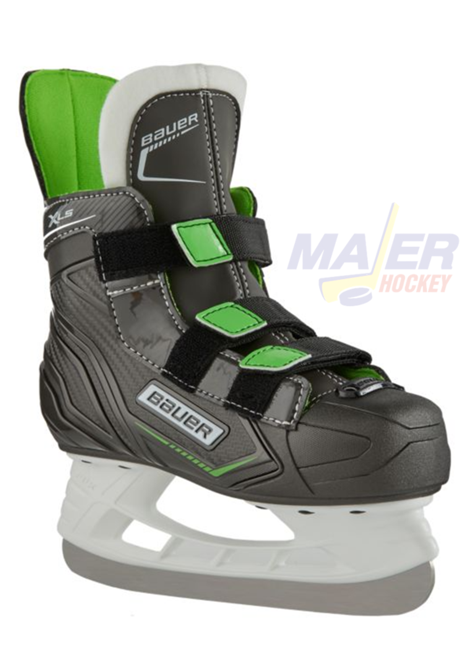 Bauer X-LS Yth Skates