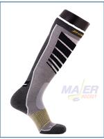 Bauer Pro Supreme Tall Skate Socks