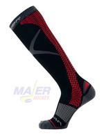 Bauer Pro Vapor Tall Skate Socks