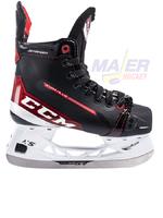CCM Jetspeed Xtra Plus Int Skates
