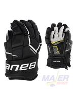 Bauer Supreme Ignite Pro Jr Gloves
