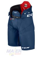 CCM Jetspeed FT485 Jr Pants