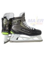 Bauer Elite Jr Goalie Skates