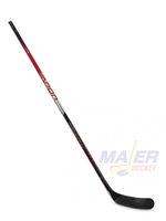 Bauer Vapor LTX PRO+ Sr Stick