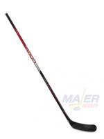 Bauer Vapor LTX PRO+ Int Stick