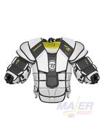 Warrior Ritual X3 Pro Sr Chest Protector