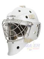 Bauer 940 Sr Certified Cateye  Goalie Mask