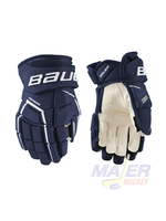 Bauer Supreme 3S Pro Int Gloves
