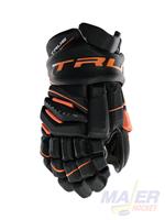 True Catalyst 7X Sr Gloves