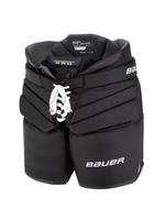 Bauer Pro Sr Goalie Pants
