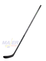 CCM Ribcor Trigger 6 Sr Stick