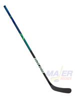Bauer X Sr Stick