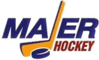 Majer Hockey