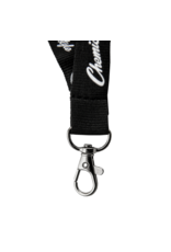 Chemical Guys Chemical Guys Passion, Tradition, Lifestyle Lanyard