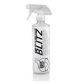 Chemical Guys Blitz Acrylic Spray Sealant (16oz)