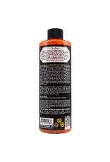 Chemical Guys Bug & Tar Heavy Duty Car Wash Shampoo (16 oz)