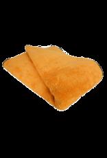 "Chemical Guys Miracle Drying Towel Orange (36""x25"")"