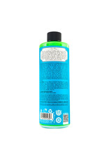 Chemical Guys Ecosmart Waterless Car Wash & Wax Concentrate (16oz)
