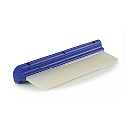Chemical Guys Quick Drying Water Blade Squeegee - T-Blade