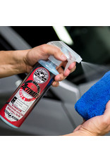 Chemical Guys Activate Instant Spray Sealant And Protectant (64oz)