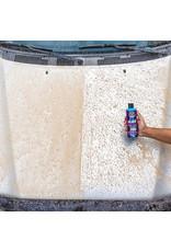 Chemical Guys HydroCharge SiO2 Ceramic Spray Sealant (16oz)
