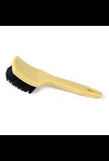 Chemical Guys Nifty Interior Detailing Brush - Standard