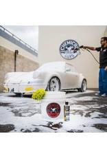 HydroSuds Ceramic Car Wash Soap (16oz)