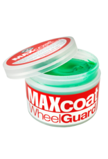 Chemical Guys Wheel Guard Max Coat Rim And Wheel Sealant