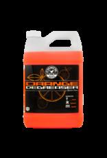 Chemical Guys Signature Series Orange Degreaser (1 Gal)