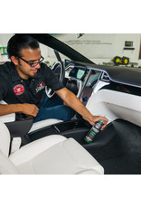 Chemical Guys New Car Smell Air Freshener (4oz)