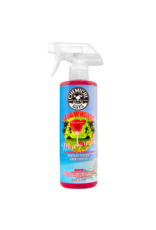 Chemical Guys Strawberry Margarita Air Freshener (16oz)
