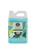 Chemical Guys Swift Wipe Waterless Car Wash (1 Gal)