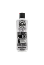 Chemical Guys Phase 5 Fiberglass Compound And Polish (16oz)