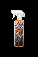 Chemical Guys Hybrid V07 Optical Select Wet Tire Shine and Trim Dressing (16oz)