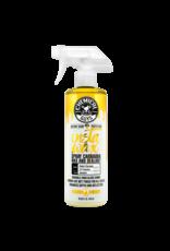 Chemical Guys InstaWax Liquid Carnauba Shine And Protection Spray (16 oz)