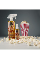 Chemical Guys Buttered Up Popcorn Scented Air Freshener (16oz)