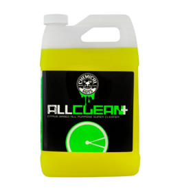 Chemical Guys All Clean+ All Purpose Cleaner (1 Gal)