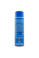 Chemical Guys Glass Only Glass Cleaner (Aerosol)