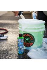 Chemical Guys HoneyDew Snow Foam- It's Foam Party Time (16oz)
